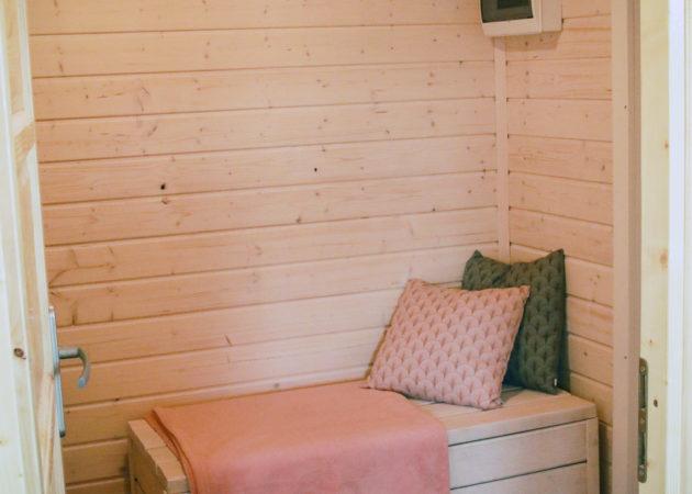 chata chaty drevene chaty drevena chata zrubove chaty