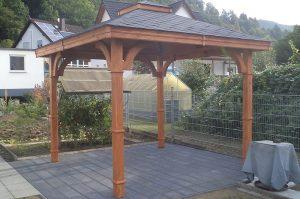 Záhradný altánok zahradny altanok altánok altanok