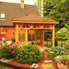 zahradny altanok záhradný altánok altanok altan altanky