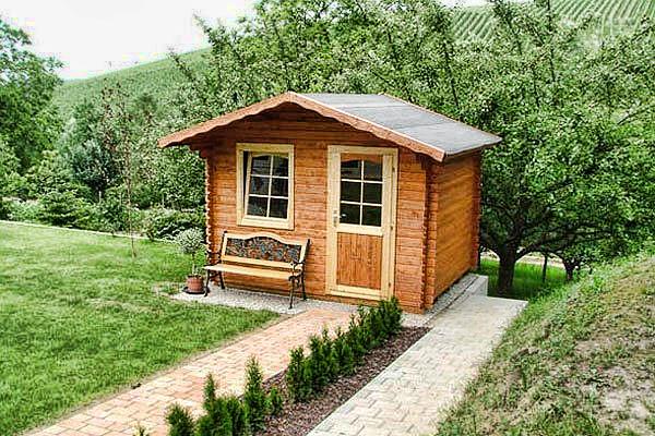 Zahradna-chatka-BANGALORE-3