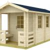 Sauna Záhradná sauna zahradna sauna
