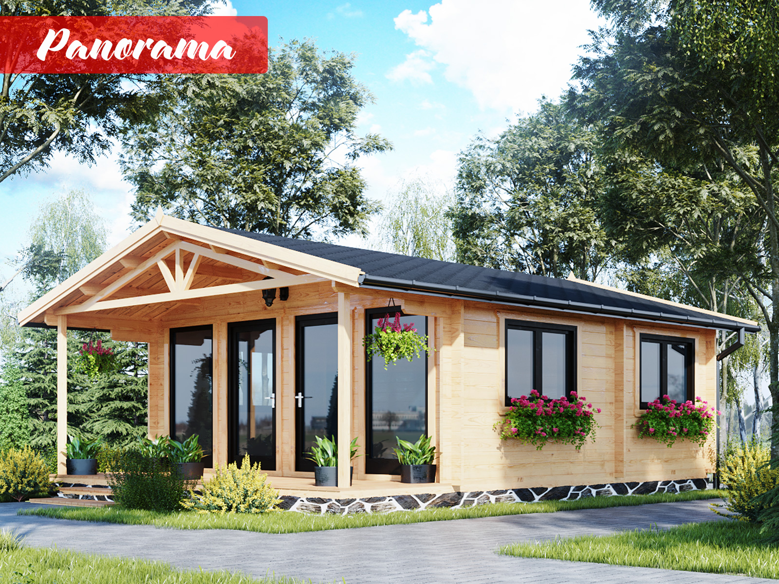 Zahradny-domcek-PANORAMA