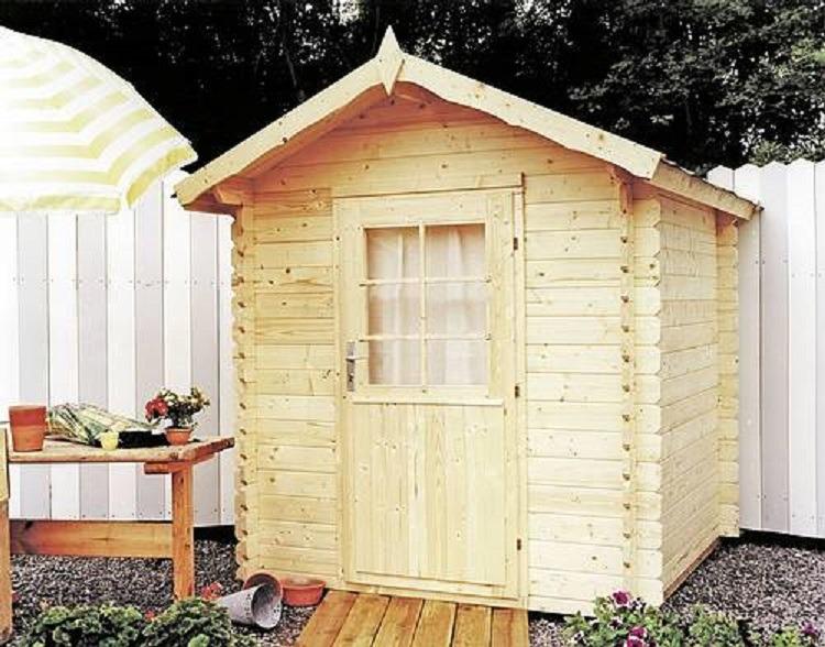 zahradny domcek zahradna chatka domcek na naradie